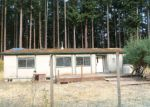 Foreclosed Home in Coupeville 98239 PATMORE RD - Property ID: 4202015984