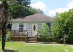 Foreclosed Home in Chesapeake 23324 1ST ST - Property ID: 4202022543