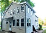 Foreclosed Home in Plainville 06062 PEARL ST - Property ID: 4202029545