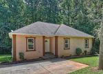Foreclosed Home in Charlotte 28214 RHYNE STATION RD - Property ID: 4202046635