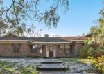 Foreclosed Home in Tybee Island 31328 SAN MARCO DR - Property ID: 4202053644