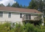 Foreclosed Home in Tillson 12486 GRIST MILL RD - Property ID: 4202068528