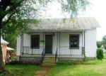 Foreclosed Home in Washington 63090 HIGH ST - Property ID: 4202072916