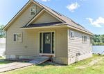 Foreclosed Home in Highland 48357 LAKEVIEW LN - Property ID: 4202108834