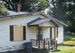 Foreclosed Home in Rockmart 30153 PEARL ST - Property ID: 4202124594
