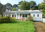 Foreclosed Home in Newport News 23608 DEAL DR - Property ID: 4202150427