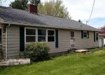 Foreclosed Home in Vestaburg 48891 AVENUE B - Property ID: 4202156110