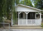 Foreclosed Home in Webb City 64870 N DEVON ST - Property ID: 4202157886