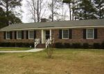 Foreclosed Home in Rocky Mount 27804 GOLDROCK RD - Property ID: 4202159178