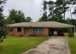Foreclosed Home in Ashford 36312 BRUNER ST - Property ID: 4202170580