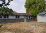 Foreclosed Home in Idaho Falls 83401 HALSEY ST - Property ID: 4202176712