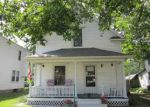 Foreclosed Home in South Bend 46615 S 36TH ST - Property ID: 4202181977