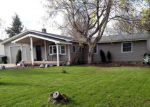 Foreclosed Home in Kalispell 59901 W ARIZONA ST - Property ID: 4202189408