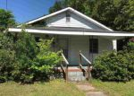 Foreclosed Home in Goldsboro 27530 BEALE ST - Property ID: 4202191152