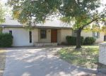 Foreclosed Home in Gatesville 76528 SHADY LN - Property ID: 4202197284