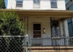 Foreclosed Home in Norfolk 23517 W 27TH ST - Property ID: 4202205616