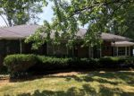 Foreclosed Home in Charleston 61920 ORCHARD DR - Property ID: 4202214821