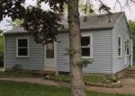 Foreclosed Home in Milwaukee 53221 S 28TH ST - Property ID: 4202226186