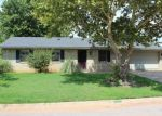 Foreclosed Home in Elk City 73644 W 7TH PL - Property ID: 4202246345