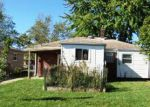 Foreclosed Home in Flat Rock 48134 TAMARACK DR - Property ID: 4202265619