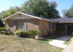 Foreclosed Home in Alice 78332 OLMOS CIR - Property ID: 4202280959
