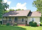 Foreclosed Home in La Moille 61330 W RAILROAD ST - Property ID: 4202282252