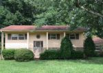 Foreclosed Home in Huntsville 35810 TIMBERCREST DR NW - Property ID: 4202288387