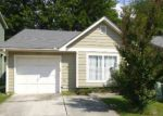 Foreclosed Home in Madison 35758 BRIARGATE LN - Property ID: 4202290130