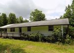 Foreclosed Home in Murphy 28906 FLOYD STALCUP RD - Property ID: 4202336574