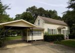 Foreclosed Home in Andrews 28901 MACON ST - Property ID: 4202337443