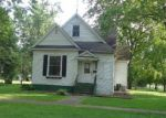 Foreclosed Home in Paxton 60957 W STATE ST - Property ID: 4202361532
