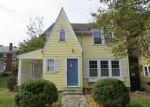 Foreclosed Home in Frankfort 40601 W 4TH ST - Property ID: 4202371158