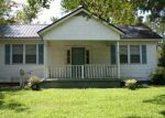 Foreclosed Home in Plymouth 27962 MONROE ST - Property ID: 4202407518