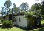 Foreclosed Home in Henderson 75652 COUNTY ROAD 2127 N - Property ID: 4202414530