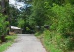 Foreclosed Home in Waynesville 28786 TESSA LN - Property ID: 4202416723