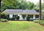Foreclosed Home in Charlotte 28270 WISHING WELL LN - Property ID: 4202417595