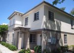 Foreclosed Home in West Palm Beach 33404 FREEPORT LN - Property ID: 4202428545