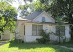Foreclosed Home in Howard 57349 N VERMILLION ST - Property ID: 4202444754