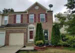 Foreclosed Home in Mays Landing 08330 WESTOVER CIR - Property ID: 4202454377