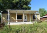 Foreclosed Home in Winfield 25213 WINFIELD RD - Property ID: 4202457895