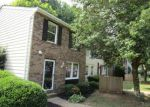 Foreclosed Home in Richmond 23236 STURGIS DR - Property ID: 4202477146