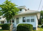 Foreclosed Home in Englishtown 7726 FREEHOLD RD - Property ID: 4202479792