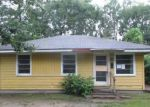 Foreclosed Home in Hammond 70401 ROSEWOOD DR - Property ID: 4202481538