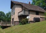 Foreclosed Home in Ghent 12075 GEORGE RD - Property ID: 4202497301