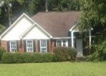 Foreclosed Home in Leesburg 31763 WILLOW LAKE DR - Property ID: 4202519645