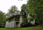 Foreclosed Home in Murphy 28906 OLD DOGWOOD DR - Property ID: 4202522260