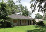 Foreclosed Home in Kentwood 70444 AVENUE B - Property ID: 4202525334