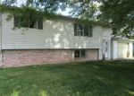 Foreclosed Home in Lewistown 63452 OZARK ST - Property ID: 4202528851