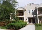 Foreclosed Home in Enfield 6082 ASHMEAD CMNS - Property ID: 4202530140