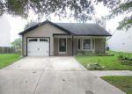 Foreclosed Home in Virginia Beach 23454 BOX ELDER ARCH - Property ID: 4202539795